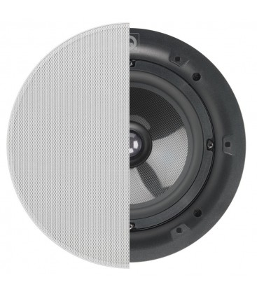 Diffusore da incasso Q Acoustics QI65CPPerformance
