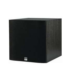 Subwoofer B&W ASW608S2