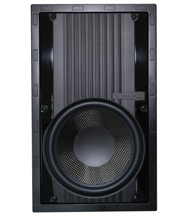 Diffusori da Incasso  Sonance Visual Performance VP85 W
