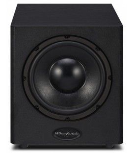 Subwoofer Wharfedale WHD10