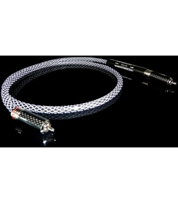 Cavo Hidiamond Digital Reference RCA1m