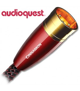 Cavo digitale AESEBU Audioquest Cinnamon