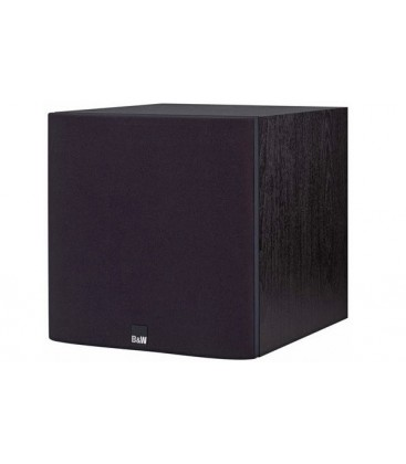 Subwoofer B&W ASW610S2
