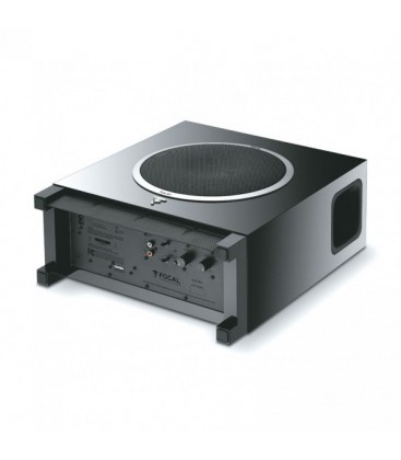 Subwoofer Focal SUBAir Wireless