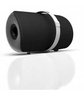 Wireless Bluetooth music system Nad Viso 1BT
