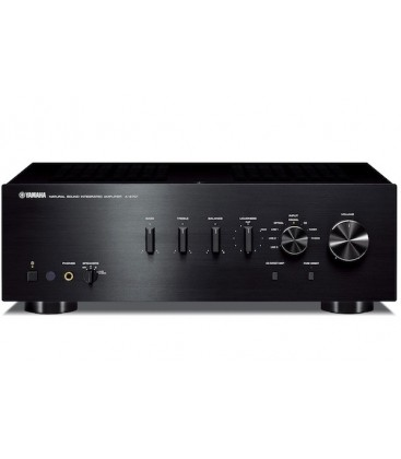 Amplificatore stereo Yamaha AS701