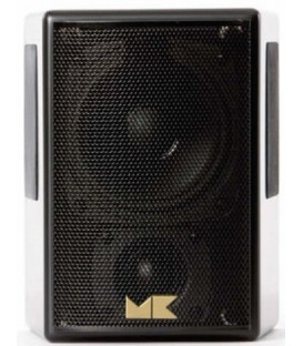 EX-DEMO - Diffusori surround MK Sound M4T