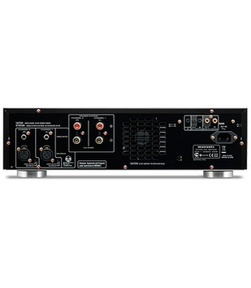 Amplificatore Finale Marantz MM7025