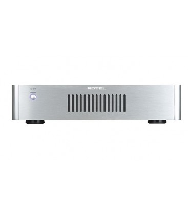 Amplificatore Finale Rotel RB-1572