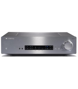 Amplificatore integrato Cambridge Audio CX A 80