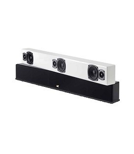 Soundbar MK Sound MP9