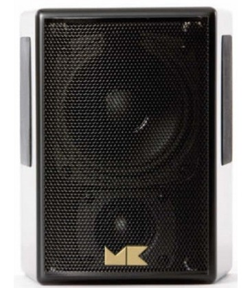 Diffusori surround MK Sound M4T
