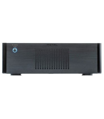 Amplificatore finale Rotel RB1552MKII