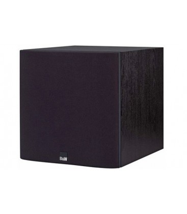 Subwoofer B&W ASW610XPS2