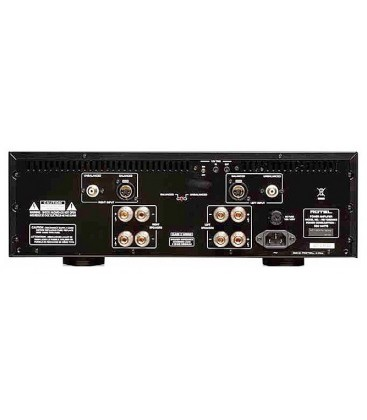 Amplificatore Finale Rotel RB-1582 MKII