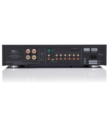 Amplificatore Musical Fidelity M3si