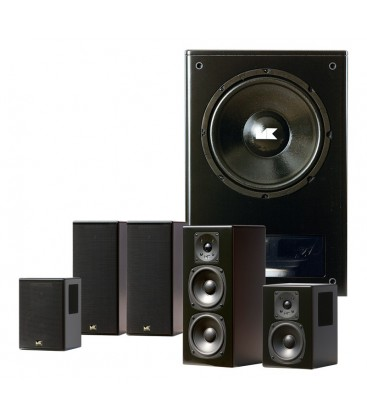 Diffusore MK Sound Sur95T Surround