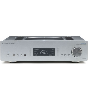 Amplificatore integrato Cambridge Audio Azur 851A
