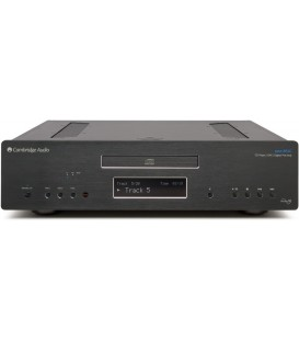 Lettore CD Cambridge Audio Azur 851C