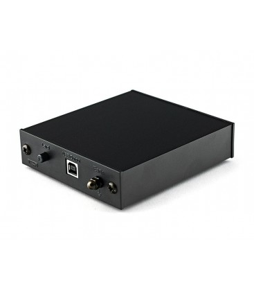 Preamplificatore Rega Phono Mini A2D