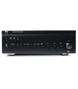Amplificatore Integrato NAD C375BEE