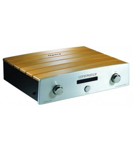 Amplificatore Opera Consonance R150