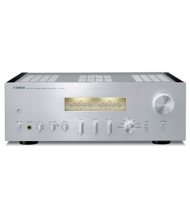 Amplificatore stereo Yamaha AS2100