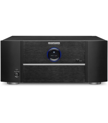Amplificatore finale Marantz MM8077