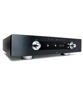 Amplificatore Integrato Primare I32