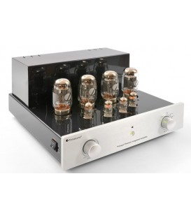 Amplificatore PrimaLuna ProLogue Premium KT88