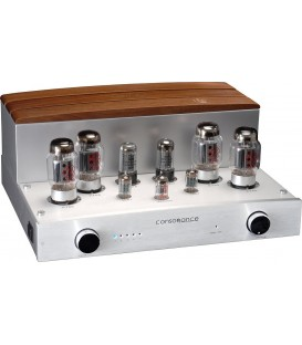 Amplificatore Opera Consonance Cyber 100 15th anniversary