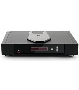 Lettore CD/DAC Rega Saturn-R