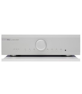 Amplificatore Musical Fidelity M6si