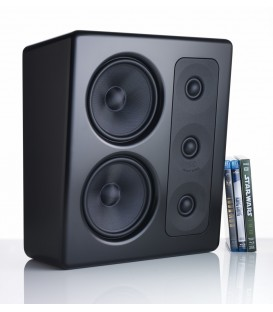 Diffusore MK Sound MP300 (Left)