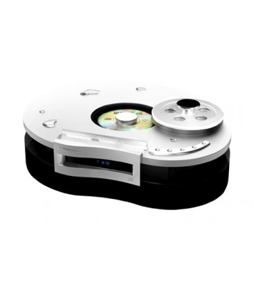 Lettore CD Opera Consonance Droplet CDP5.0HD