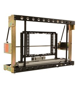 Lift motorizzato Future automation PL Plasma Lift