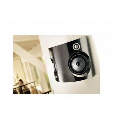 Diffusori surround Focal Electra SR1000Be