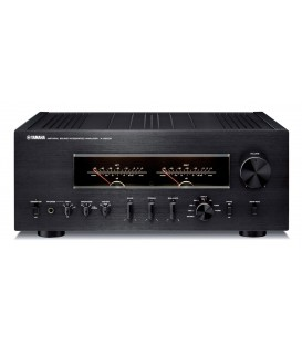 Amplificatore integrato Yamaha AS3000