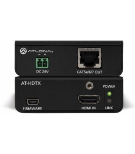 Extender HDMI Atlona ATHDTX