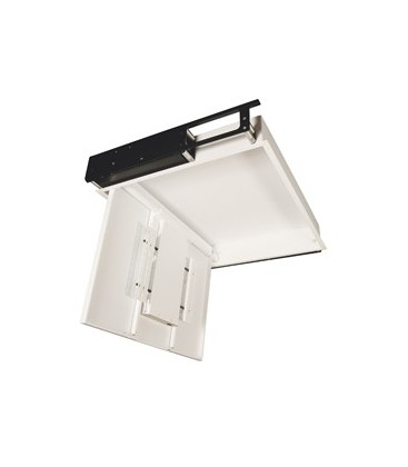 Future automation CH4 Ceiling Hinge 4