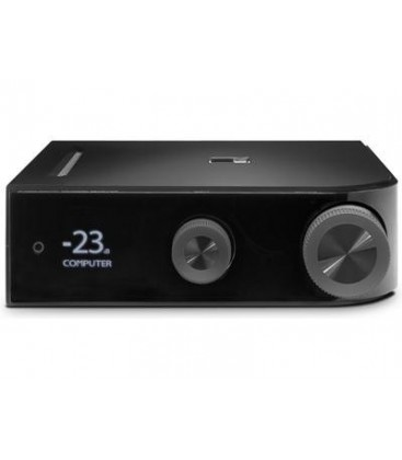 Amplificatore Integrato NAD D7050