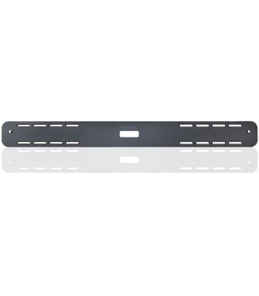 Wall Mount Kit per Sonos Playbar