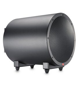 Subwoofer Gallo acoustics TR1d