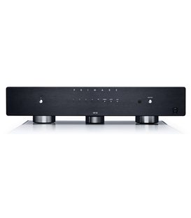 Network media Player Primare NP30
