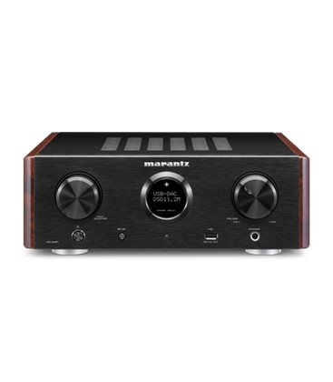 Amplificatore Marantz HD AMP