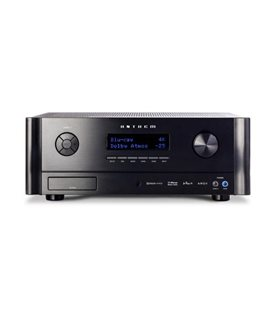 Preamplificatore Anthem AVM 60