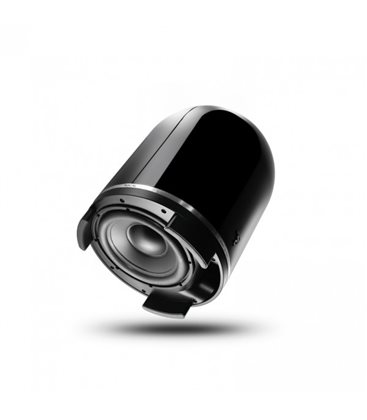 Subwoofer Focal Dome Sub