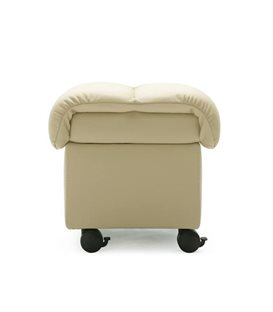 Pouf Stressless SoftOttoman