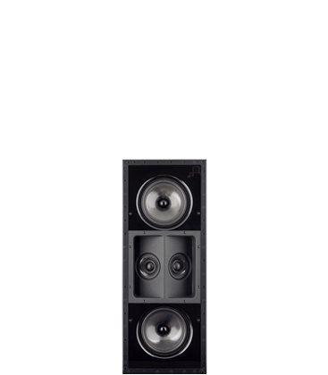 Diffusori da incasso Home Theater Sonance SUR1