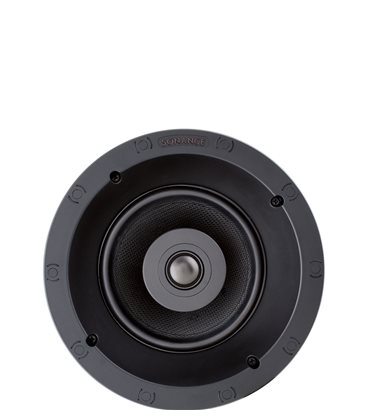 Diffusori da incasso Sonance Visual Performance VP62R TL